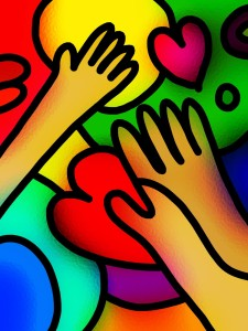 stained-glass-love-hands (2)
